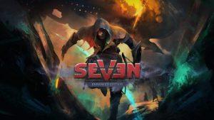 Descargar Seven Enhanced Edition PC Español