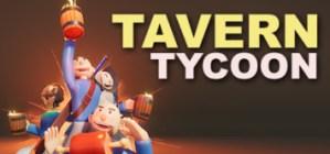 Tavern Tycoon – Dragons Hangover v1.0J