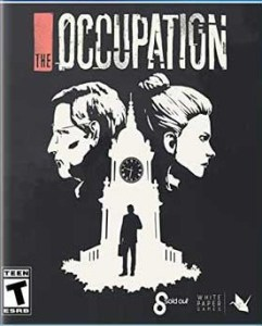 Descargar The Occupation PC