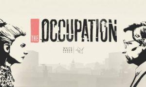 Descargar The Occupation v1.4 PC Español