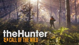 theHunter Call of the Wild 2019 Edition Yukon Valley