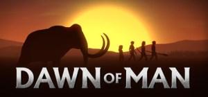 Descargar Dawn of Man PC Español