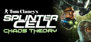 Descargar Tom Clancys Splinter Cell Chaos Theory PC Español