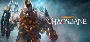 Descargar Warhammer Chaosbane PC Español
