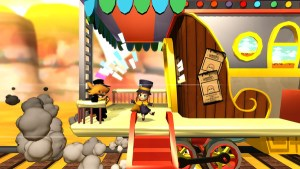 A Hat in Time Ultimate Edition PC Free Download