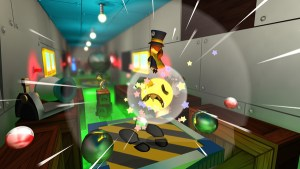 A Hat in Time Ultimate Edition PC Torrent