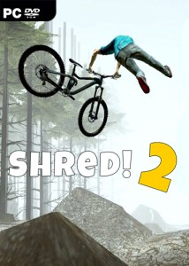 Shred 2 v1.4
