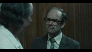 Descargar chernobyl HBO completa