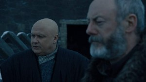 Game Of Thrones Temporada 8 720p latino hd