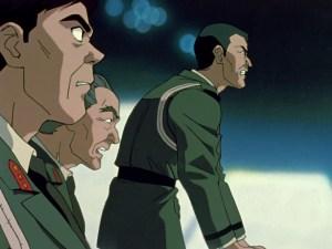 Neon Genesis Evangelion subtitulado hd 1080p