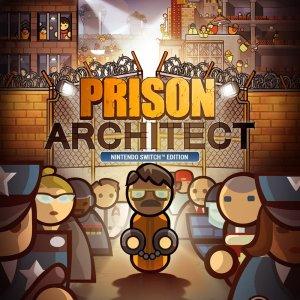 Prison Architect The Clink PC