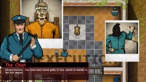 Prison Architect Torrent Download