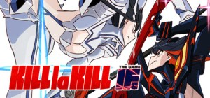 Descargar KILL la KILL IF PC Gratis