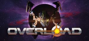 Overload Deluxe Pack REPACK-DARKSiDERS