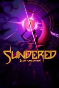 Sundered Eldritch Edition PC