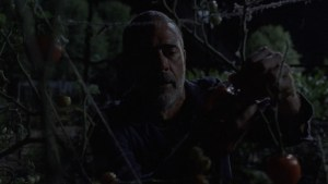 The Walking Dead Temporada 9 ver online latino hd