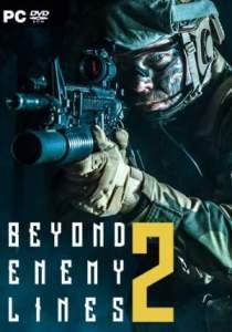 Beyond Enemy Lines 2 PC