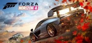 Descargar Forza Horizon 4 PC Español