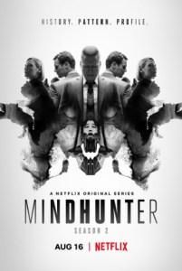 Descargar Mindhunter Temporada 2 completa