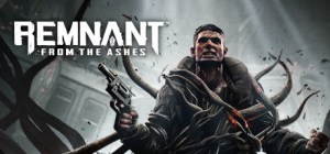 Descargar Remnant From The Ashes PC Español