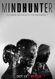 Mindhunter Season 1 Download