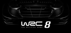 Descargar WRC 8 FIA World Rally Championship PC Español