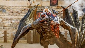 Game of Thrones Temporada 5 Capitulos Completos