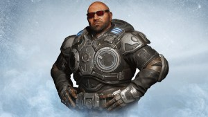 Gears 5 Ultimate Edition Torrent Download