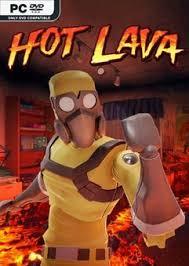 Hot Lava PC Download