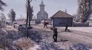 Men of War Assault Squad 2 Cold War PC Crack
