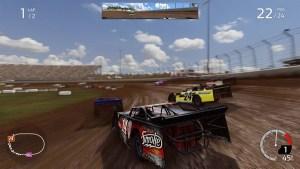 NASCAR Heat 4 PC Descargar