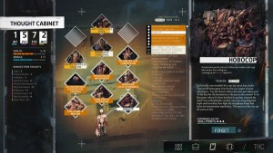Disco Elysium PC Full