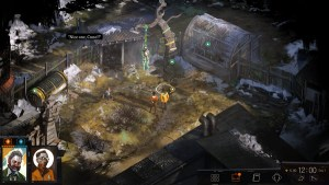Disco Elysium Torrent Download