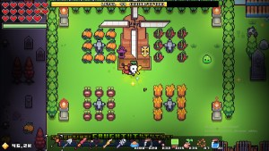 Forager 3.0.1 PC Free Download
