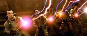 Ghostbusters The Video Game Remastered Descargar Gratis
