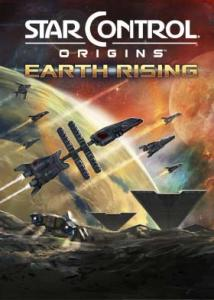 Star Control Origins Earth Rising The Syndicate Download