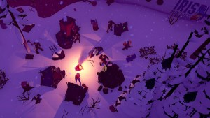 The Wild Eight PC Free Download