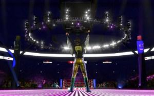 WWE 2K20 PC Free Download