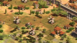 Age of Empires II Definitive Edition PC Free Download