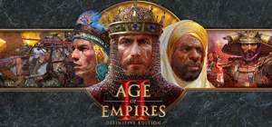 Descargar Age of Empires II Definitive Edition PC Español