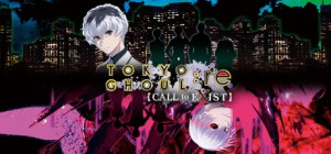 Descargar TOKYO GHOUL re CALL to EXIST PC Español