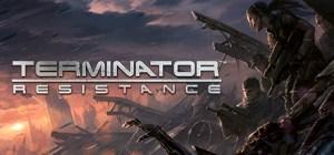 Descargar Terminator Resistance PC Español