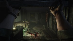 Outlast 2 PC Free Download