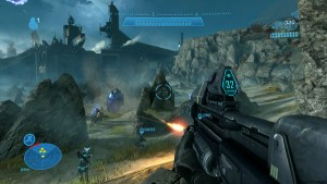 Halo The Master Chief Collection PC Full