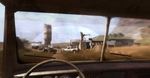 Far Cry 2 Fortunes Edition PC Free Download