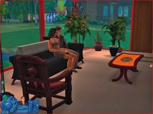 The Sims 2 Todas las expansiones