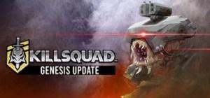Descargar KillSquad PC Español