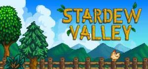 Descargar Stardew Valley PC Español
