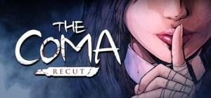 Descargar The Coma Recut PC Español