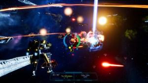 Omnibion War Torrent Download